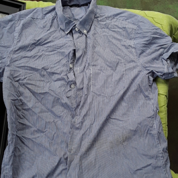 Kenneth Cole Other - Kenneth Cole shirt